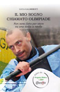 """""""Il mio sogno chiamato olimpiade"""" a Ravenna"""